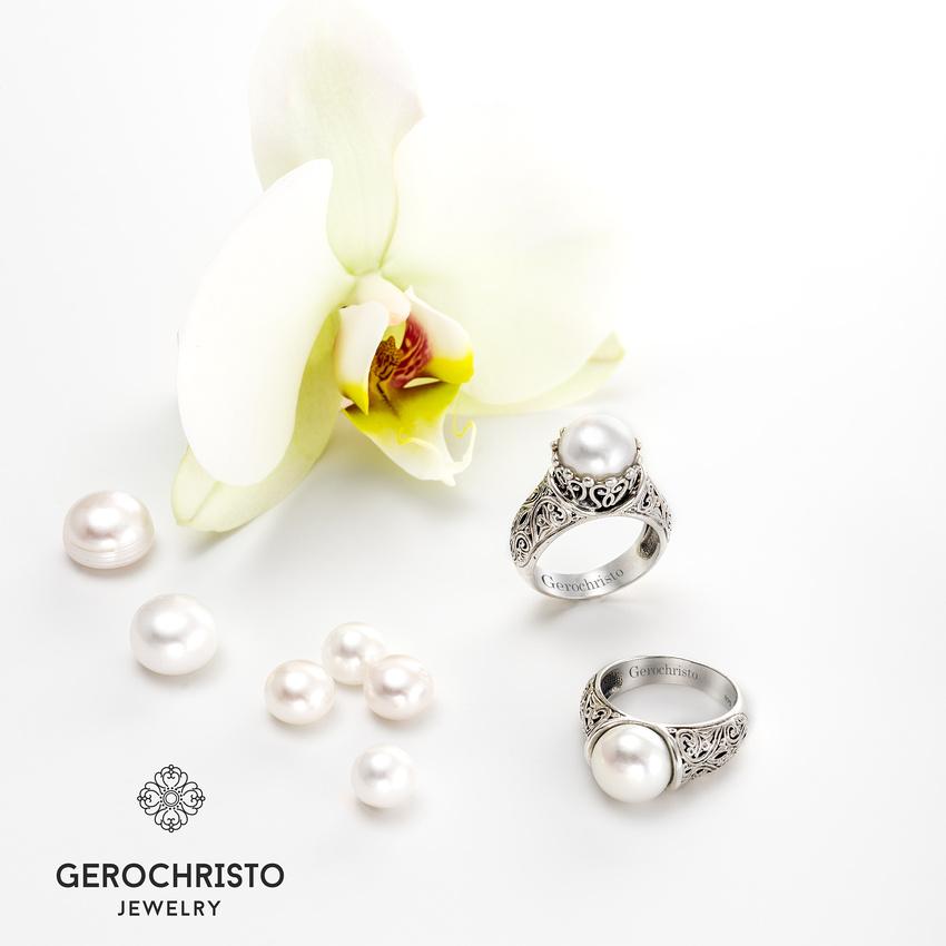 jewelry photography greece for Gerochristo Greek Jewelry